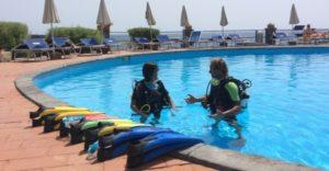 divesicily scuba class