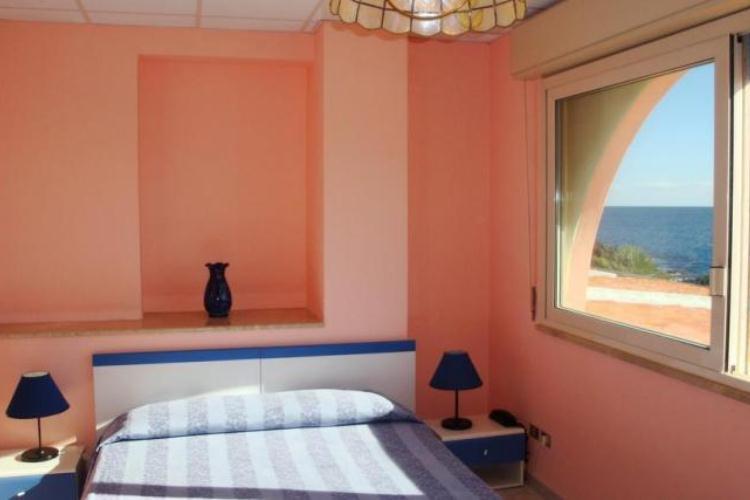 divesicily resort rooms