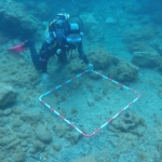 divesicily archaeology course